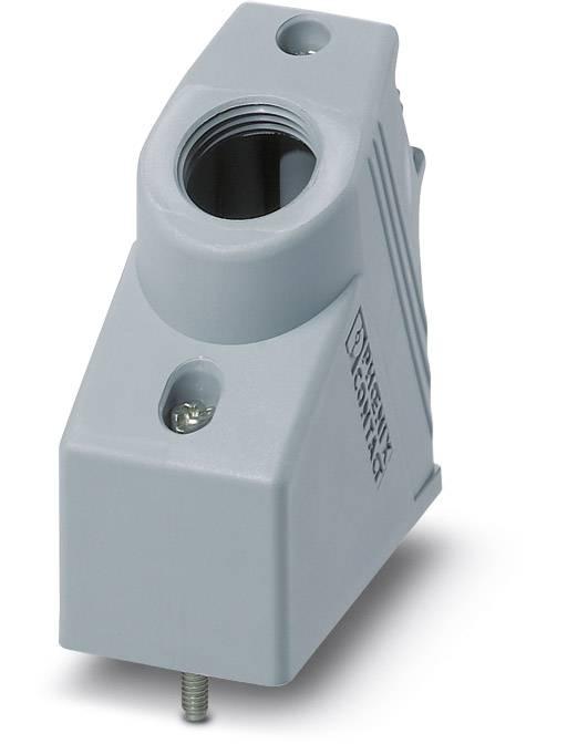 Pouzdro VC-K-T1-Z-M20 Phoenix Contact 1852935 5 ks