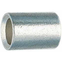 Paralelný konektor Klauke 1650K, 4 - 6 mm², neizolované, kov, 1 ks