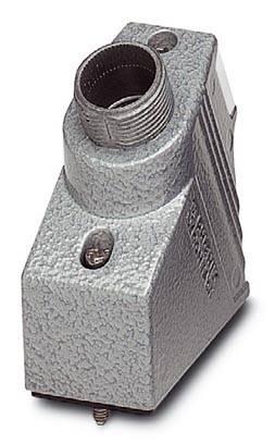 Pouzdro VC-MP-T3-Z Phoenix Contact 1884911 5 ks