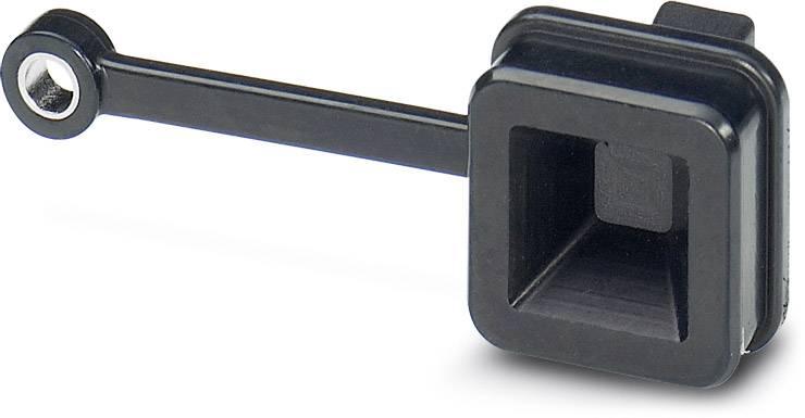 Neupravený zástrčkový konektor pre senzory - aktory Phoenix Contact VS-PPC-C1-PC-ROBK 1404773, 1 ks
