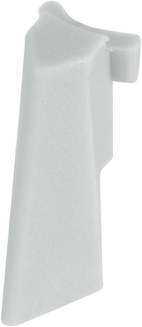 "Označovač ""Peak"" OKW, pro knoflíky Ø 16 mm, šedá"