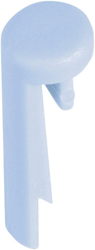 """Označovač """"Pin"""" OKW, pro knoflíky Ø 16 mm, modrá"""