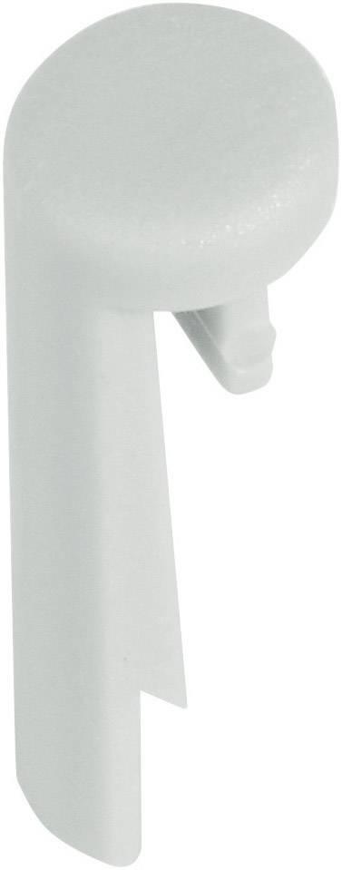 "Označovač ""Pin"" OKW, pro knoflíky Ø 16 mm, šedá"
