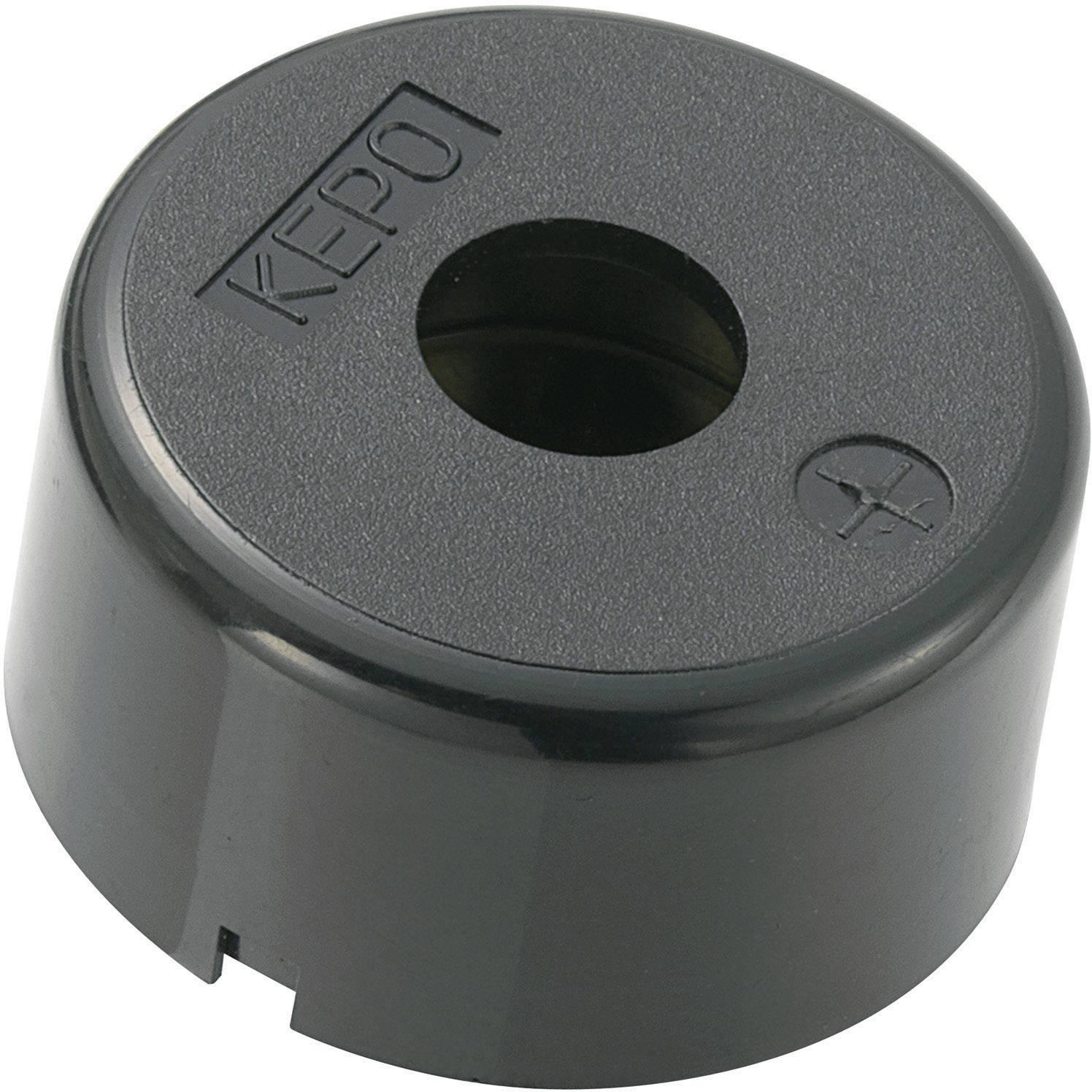 Piezoměnič, 103 dB 12 V/DC, KPI--G4020