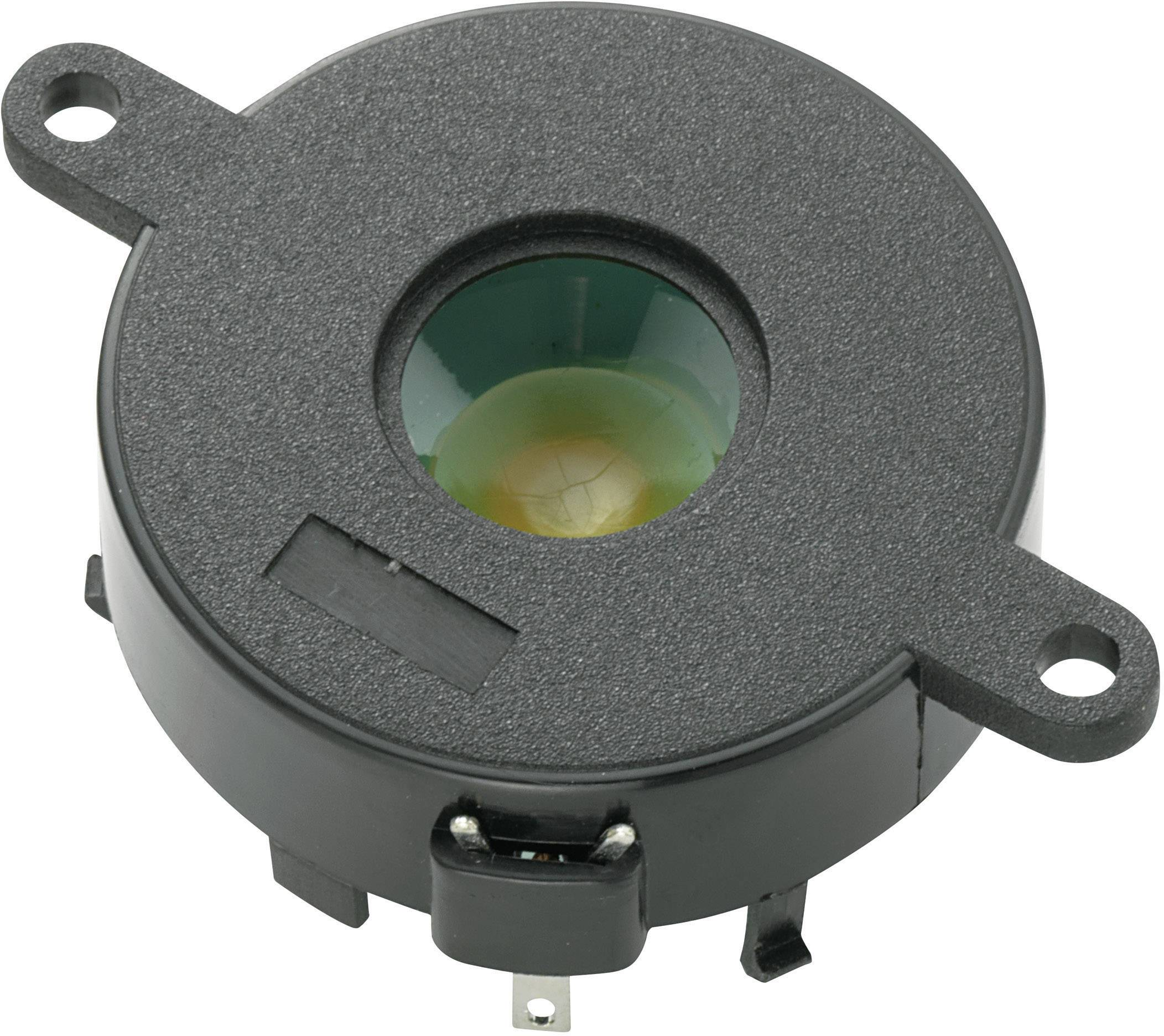 Piezo měnič 100 dB KEPO PCT-G4540-K6317