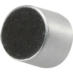 Mikrofónna kapsla do DPS KPCM-Serie KPCM-60H50U-47dB-1543 KEPO 1 ks