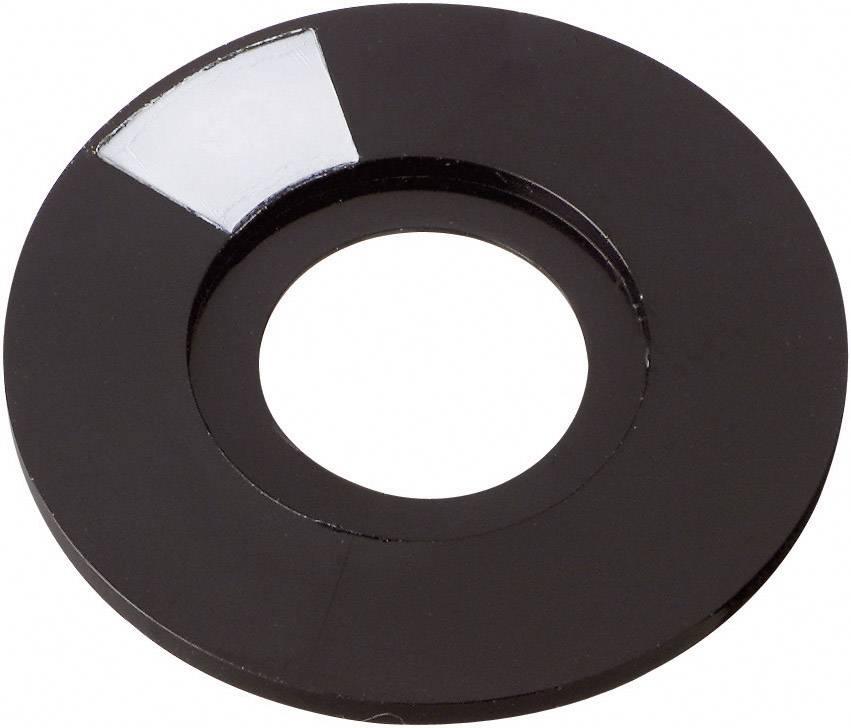 Základní deska Mentor 331.300, pro sérii 15, černá
