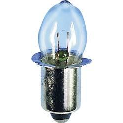 Kryptónová žiarovka Olive, 12 V, 8.4 W, 700 mA, P13.5s