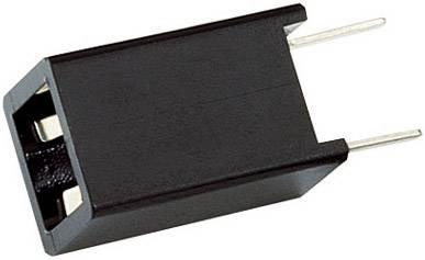 Objímka žiarovky W2x4.6d