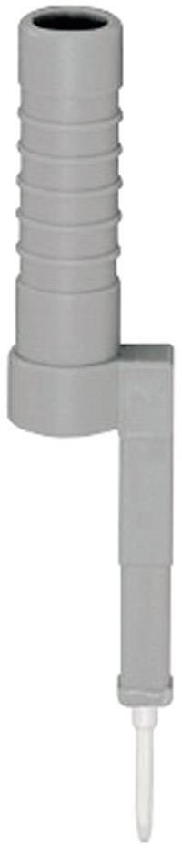 Mostík pre svorkovnice WAGO, WAGO 2009-174, 10.15 mm x 48.6 mm , 1 ks