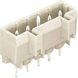 Konektor do DPS WAGO 721-132/001-000, 17.00 mm, pólů 2, rozteč 5 mm, 1 ks