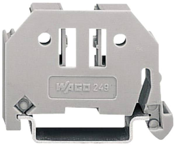 Mostík pre svorkovnice WAGO, WAGO 249-116, 6 mm , 1 ks