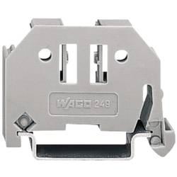 Mostík pre svorkovnice WAGO, WAGO 249-117, 10 mm , 1 ks
