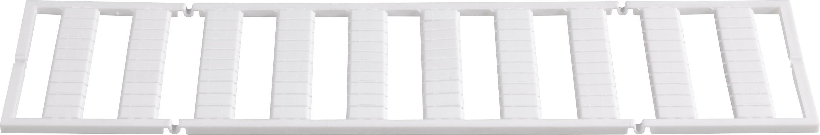 Mostík pre svorkovnice WAGO, WAGO 793-5501, 1 ks
