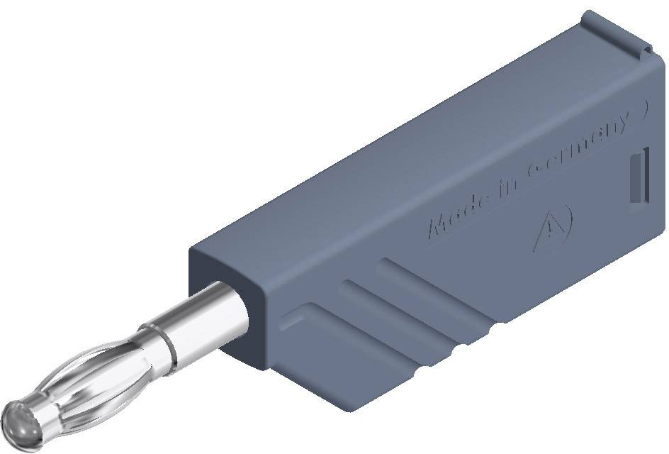 Lamelový konektor LAS N WS
