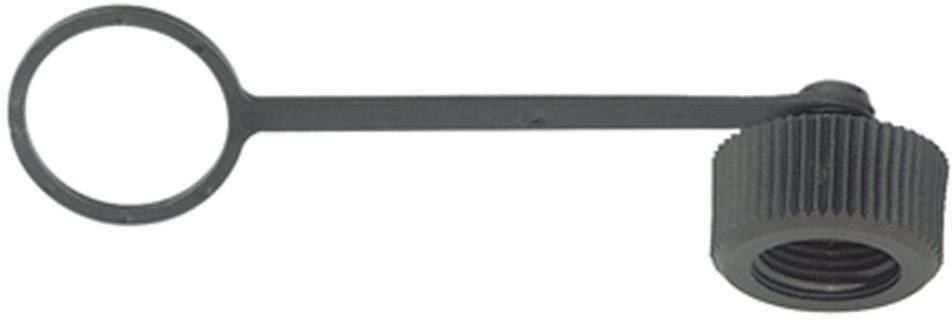 Ochranný kryt Binder 08-2676-000-000
