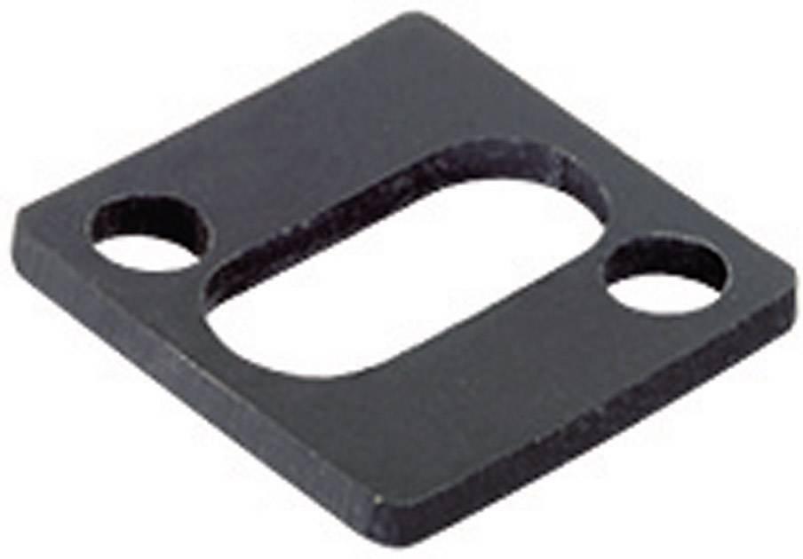 Těsnění Binder 16-8097-000, černá