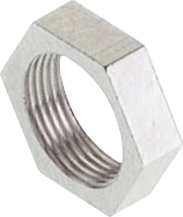 Konektor pro senzory- aktory, příslušenství Hirschmann ELST-M M8 734 032-001, 1 ks