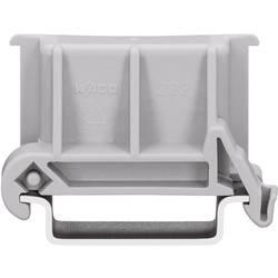 Univerzální úhlový adaptér WAGO Množství: 1 ks