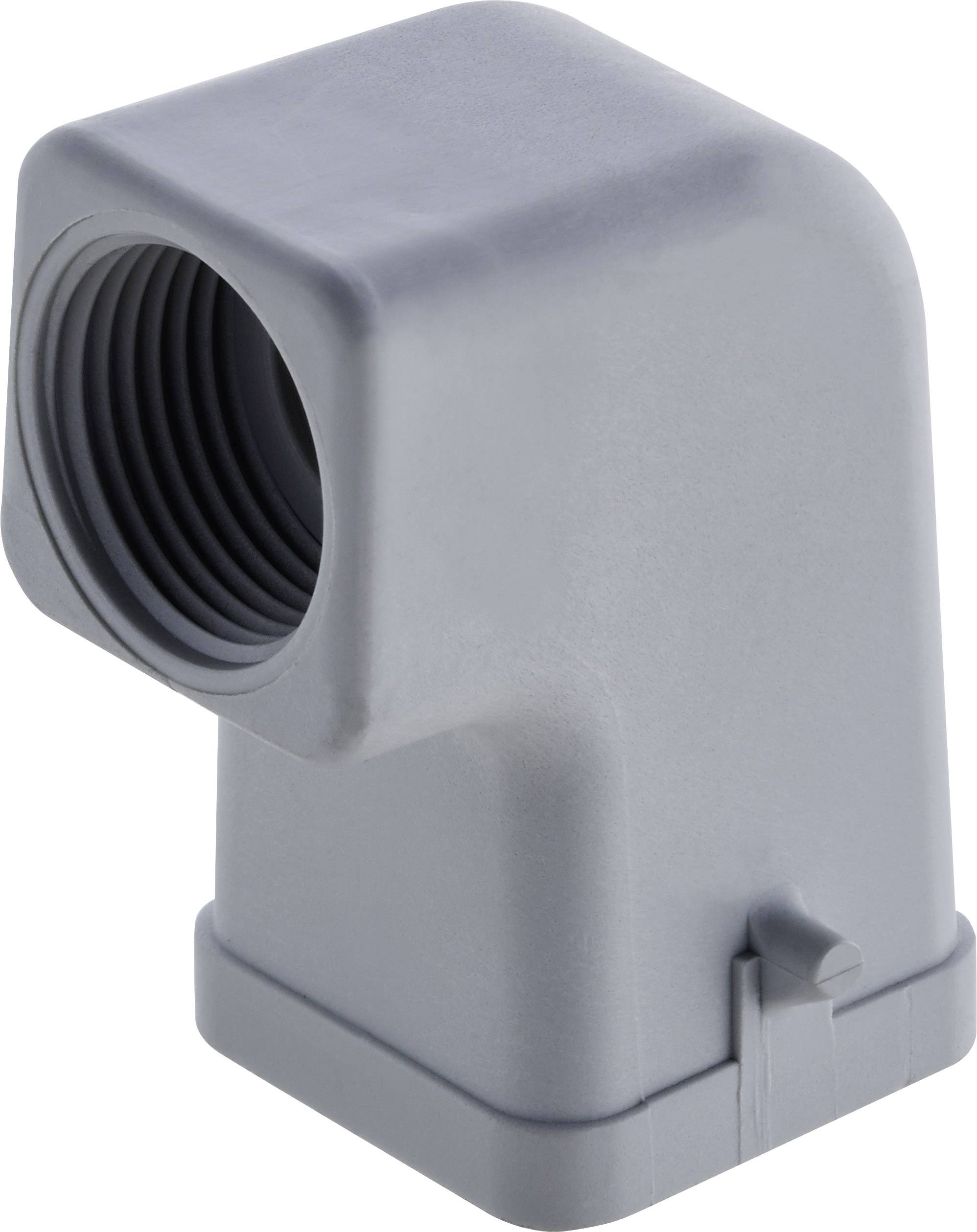 Pouzdro Amphenol C146 30R003 500 4, 1 ks