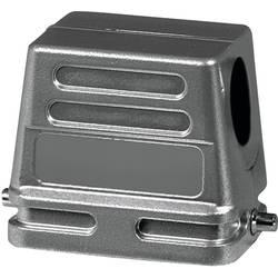 Pouzdro Amphenol C146 10G016 500 1, 1 ks
