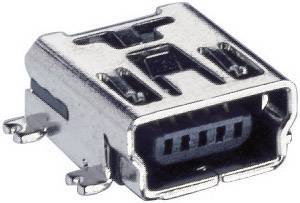 USB-konektor 2.0