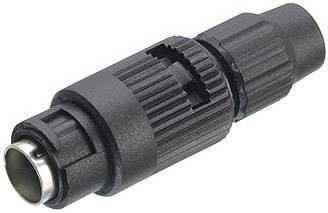 Binder 99-0979-100-04 IP40, pólů + PE, 1 ks