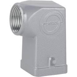 Pouzdro LAPP EPIC® H-A 3 TS M20 19427000 1 ks