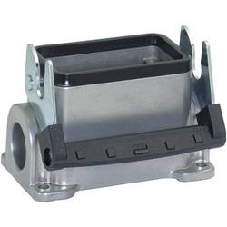 Pouzdro LAPP EPIC® H-B 6 SGR M20 ZW 19005000 1 ks