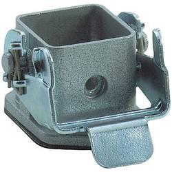 Pouzdro LAPP EPIC® H-A 3 AG 10422000 1 ks