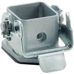 Pouzdro LAPP EPIC® H-A 3 MAG 10422501 1 ks