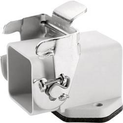 Pouzdro LAPP EPIC® H-A 3 AGS 10423001 1 ks