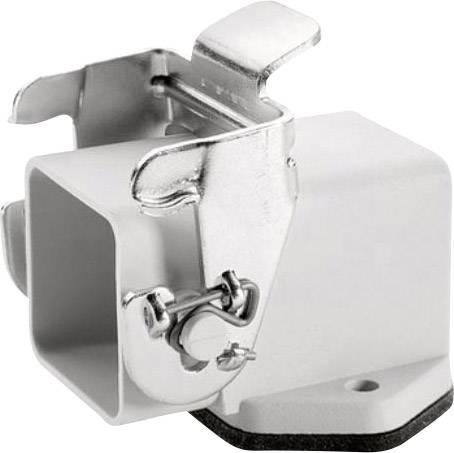 Pouzdro LappKabel EPIC® H-A 3 AGS 10423001 1 ks