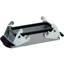 Pouzdro LAPP EPIC® H-B 24 AG 10102000 1 ks