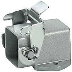 Pouzdro LAPP EPIC® H-A 3 MAGS 10423501 1 ks