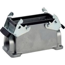 Pouzdro LAPP EPIC® H-B 10 SGR M25 ZW 19034100 1 ks