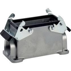 Pouzdro LAPP EPIC® H-B 24 SGR 19104000 1 ks