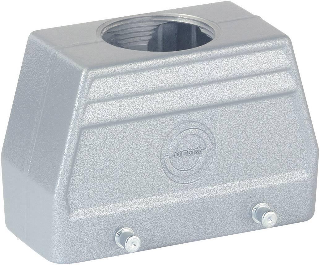 LappKabel EPIC® H-B 16 TG M25 (19080000), M 25, IP65, šedá