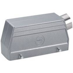 Pouzdro LAPP EPIC® H-B 24 TS M32 ZW 19123000 1 ks
