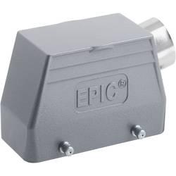 Pouzdro LAPP EPIC® H-B 10 TS M20 19042000 1 ks