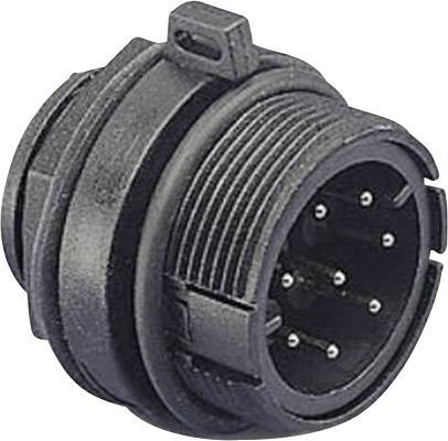 Bulgin PX0805 IP68, 1 ks