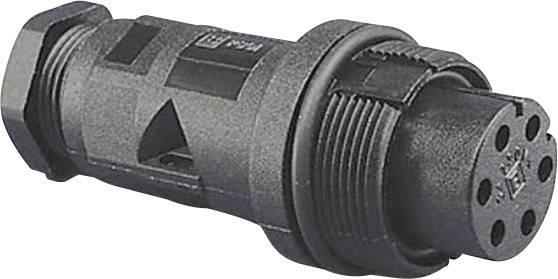 Bulgin PX0801 IP68, 1 ks