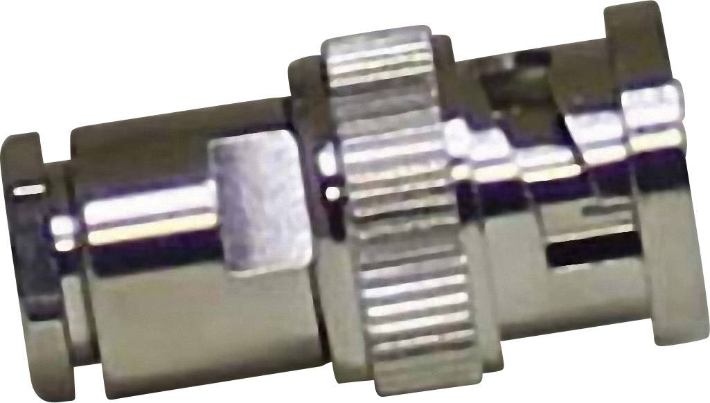 BNC konektor pro RG 174, 50 Ω
