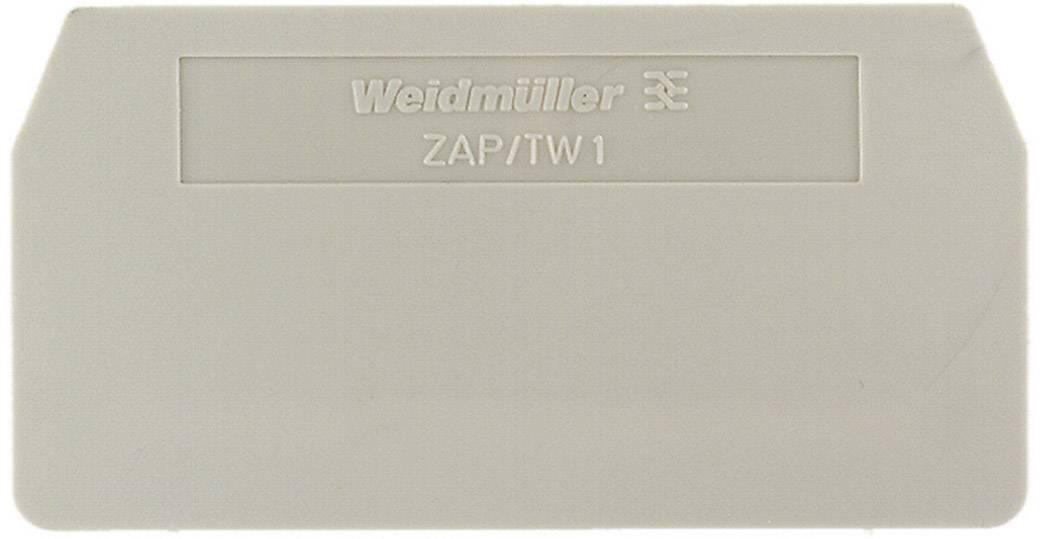 Weidmüller ZAP/TW 3 1608800000, 1 ks