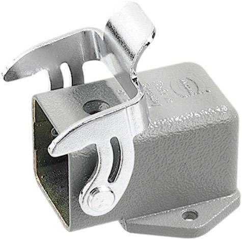 Pouzdro Harting Han® 3A-agw, 09 20 003 0801, 1 ks