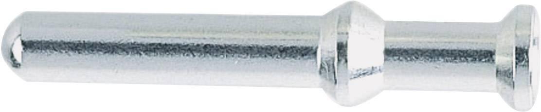 Krimpovací kontakty pro řady HAN, 1,5 - 6 mm² Harting Han® C, 1 ks