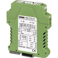 Phoenix Contact MCR-S-1/5-UI-SW-DCI-NC