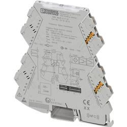 Programovatelný měnič frekvence Phoenix Contact MINI MCR-2-F-UI 2902056 1 ks