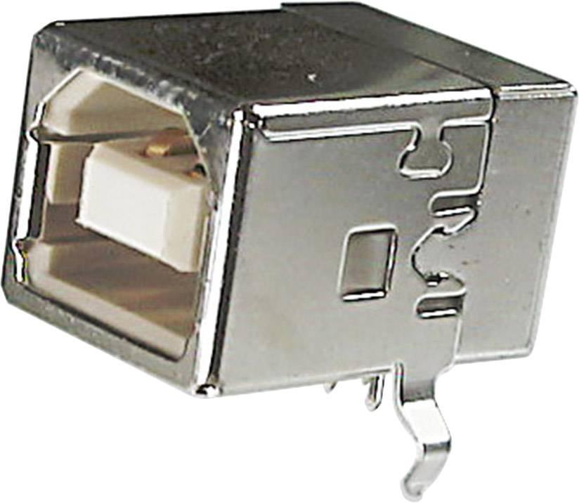 Štandardný USB-konektor 2.0