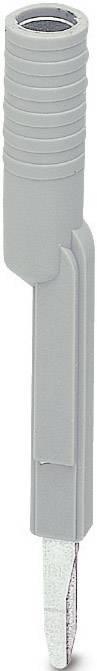 Zkušební adaptér Phoenix Contact PAI-4, 3030925